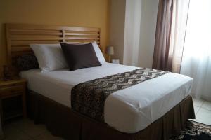 Bed & Breakfast Otoch Balam