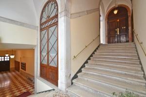 Residenza San Leonardo