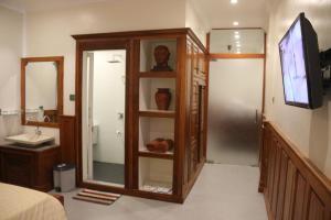 Niron Studios Apartment