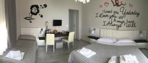 Taormina Al Bacio