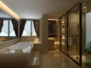 Jun Jin Hotel