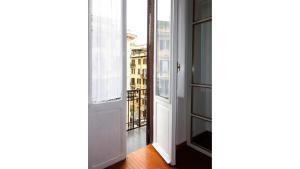 贝佳斯月神别墅旅馆 (Luna su Villa Borghese)