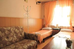 Mini-Hotel Marie, Ligovskiy 64