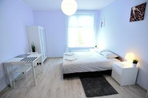 Vic Apartament Jandja