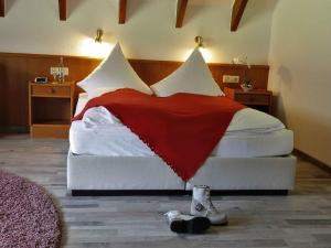 Hotel Faller