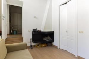Rione Monti Apartment