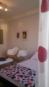 Apartment Studio Marko