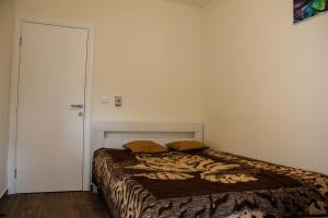 Cozy Apartment in Zemun