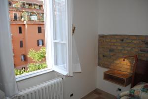 Art House Apartment