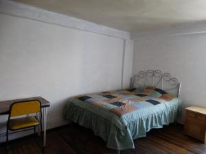 Hostal Belmont Plaza Quito