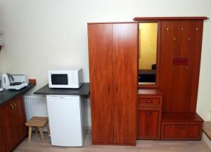 Tehnika 19 Apartment