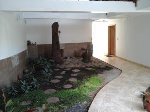 Luxury Duplex in Quito