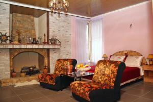 Hotel Lagadin