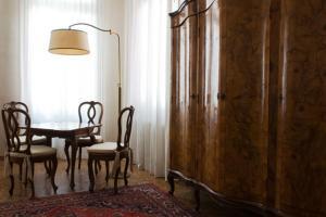 Castello Luxury