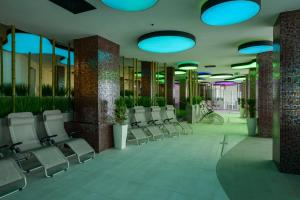 Hotel Füred Spa & Conference