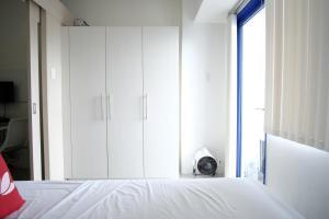 ZEN Rooms Pasay Seaside