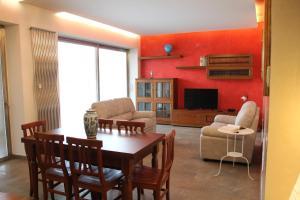Angela Casa E Appartamento Per Vacanze