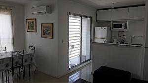 Open Aparts Magallanes