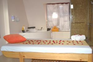 A1 Hotel - Dien Bien Phu