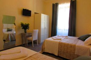 Termini Guesthouse