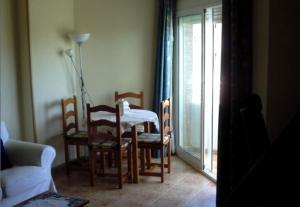 Apartment in Santa Pola, Alicante 100716