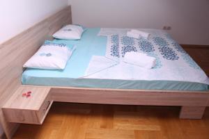 Apartment Tatijana