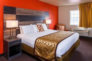 Hotel J Green Bay