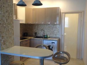 Apartment ZK Zvezdniy