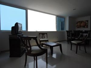 Apartamento Laguito Bocagrande