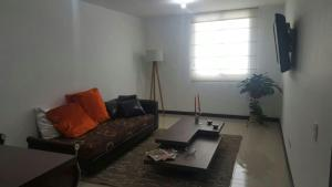 Apartamento Mocawa