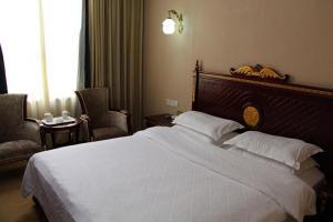Shengguo Hotel