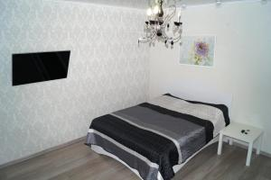 Apartments on Kirova 1