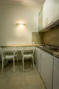 Apartments Jevremova