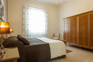 Apartment Beccaria