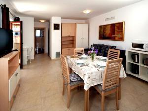 Apartment Beakovic no2