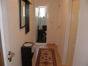 One-Bedroom Apartment in Porec V