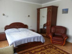 Guest House Taliya