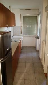 Paun Apartment