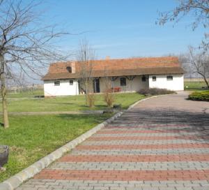 Öko Ház