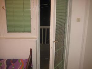 Jovan Apartment