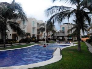 Marina Acapulco - Bavaria, Edificio B, Apartamento 102