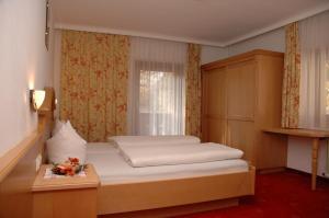 Hotel-Garni Almhof