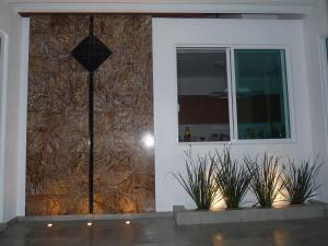 Casa Dania by GRE