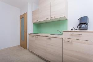 Apartment Ljuba