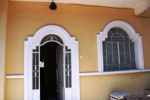 Renta de Habitaciones Puebla