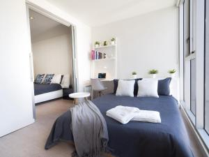 LittleStay Collection - LaTrobe