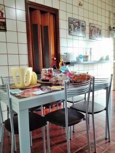 Casa Vacanze Lux