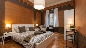 Prati Exclusive Apartment