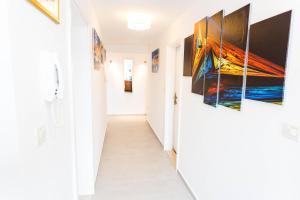 Cosmai Residence