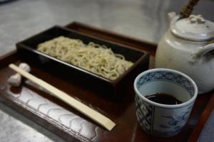 Motoyu Shiraiya